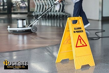 Commercial Cleaning Supplies: The Best Secrets to Utilizing the Perfect Janitorial Products