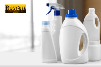Sanitization of Public Spaces: Important Janitorial Cleaning Tips | Commercial Cleaning Products